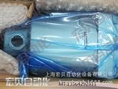 聚氨酯软管_smc聚氨酯软管_日本smc聚氨酯软管tu0604bu-100 -