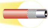 低压软管_插入式软管_parker 837pu 低压插入式push-lok软管 -