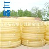 渗透水管_专业提供 pvc软渗透农业水管 量大价更优 -