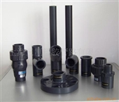PVC管-供应日本积水牌CLEAN-PVC洁净管-PVC管尽在-上海三厘...