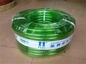 PVC管-PVC绿色防寒管、PVC防寒管-PVC管尽在-佛山市奋飞贸易有...