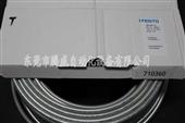 气动软管-FESTO 费斯托 高强度管子 PAN-R-8X1,5-SI 5416...