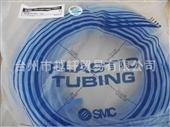 气动软管-供应原装SMC气动软管TU1210BU-100蓝色/黑色/白色/透明四...