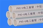 PVC管-PVC-U管,农业灌溉,灰色白色-PVC管尽在-云南贝塔斯科技...