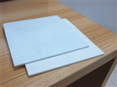PVC塑料板(卷)-批发供应2~25mm结皮PVC 黑色PVC 普通PVC-PV...