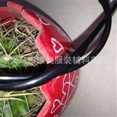 PVC管-厂家直销各种PVC软管,PVC嵌线、pvc开线-PVC管尽在-...