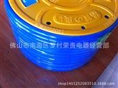 气动软管-日本技术,上乘好料制作,TPU聚氨酯管气管12*8。质优耐用-气动软管...