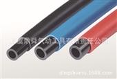 气动软管-TPU阻燃软管 多种颜色可选-气动软管尽在-上虞鼎舜气动工具有...