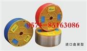 气动软管-批发各规格PU管-气动软管尽在-杭州长城机电市场文博机电商行