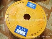 气动软管-(厂家直销)马可品牌PU气管-气动软管尽在-深圳市龙岗区坪地华...