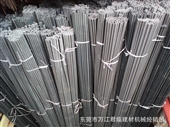 PVC管-东莞直批16-20MM灰色、白色、蓝色穿墙螺杆PVC套管。-PVC管尽...