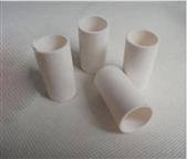 塑料建材-PVC 直接  给水排水 规格Ф20-Ф160 标准 国标 线管配件-...