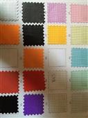 包装薄膜-厂家直销 低价供应PVC,EVA透明彩色300D500D夹网塑料薄膜-...