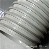 PVC管-批发销售 优质韩国POONGNAM 丰南PVC通风管 灰骨管2寸-12...