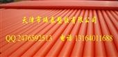PVC管-PVC管 PVC排水管 天津PVC管 PVC管件 PVC管厂家 PVC...