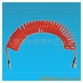山耐斯气管_弹簧气管_供应pu山耐斯弹簧气管(图) -