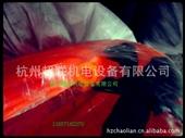 燃气软管_pvc燃气软管_家用pvc燃气软管 煤气管Ф9*16 -