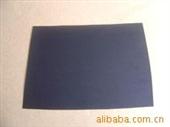 PVC塑料片-磨砂胶片PVC-PVC塑料片尽在-深圳市鑫天宇塑胶有限公司