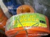 燃气配件_多种 燃具配件 燃气配件 精品供销 -