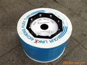 高压气管_pu高压气管_供 应 进 口 聚 氨酯pu高压气管12*8(图) -