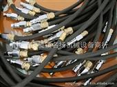 气动软管-厂价直销气动打磨机风管,RARA-600。(超声波)-气动软管尽在阿里...