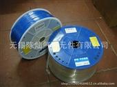 气动软管-进口管气管 PU气管8*5-气动软管尽在-无锡陈灿气动元件有限...