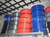 气动软管-供应产品气动软管PU 6*4  8*5  10*6.5   12*8 ...