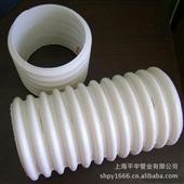 波纹管-【专业品质】供应各类规格PVC波纹管-波纹管尽在-上海平宇管业有...