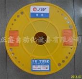 进口pu管_进口pu管 16×10mm(a级) 全新原装 品质保证 -