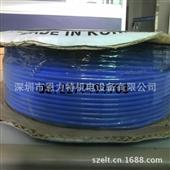 气动元件_pu聚氨酯软管 气管 三和sanwo 气动总代理 -