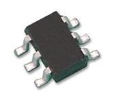 电源芯片_高精度芯片_sf1530 高精度原边反馈开关电源芯片 -