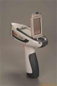 手持式rohs检测仪_专业代理美国尼通niton xl2 700手持式rohs检测仪 -