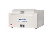 金属检测仪_rohs检测仪器金属检测仪 从钾到铀元素分析 edx8300 -