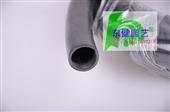 型号水管_tpu各种型号水管 氧气管 油管1寸 50米 -