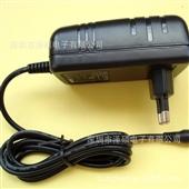 电源适配器_足12v2a开关电源 电源适配器 12v2a监控 rohs 认证 -