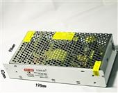 开关电源-12V电源 变压器 专用配LED灯带 10A开关电源-开关电源尽在阿里...