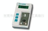 防静电工具-烙铁温度测试仪-QUICK191AD 温度测试仪-防静电工具尽在阿里...