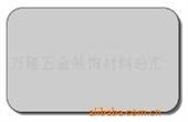 规格铝塑板_供应各种规格/颜色内外墙专用铝塑板(图) -