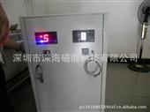 电磁加热控制器_造粒机电磁节能加热器、电磁加热 -