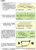 屋面天沟_排水天沟_屋面排水系统(图)【天沟】 -