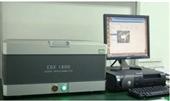 元素分析仪器-专业维修天瑞牌ROHS环保仪器-元素分析仪器尽在-东莞市塘...