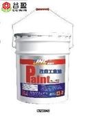 工业油漆_丙稀酸工业油漆 常温自干 防腐好耐候性好不黄变符合rohs检测 -