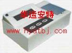 重金属快速检测仪_重金属快速检测仪/重金属元素测定仪 -
