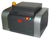光谱分析仪_x荧光光谱仪 rohs检测仪器 rohs 光谱 -