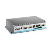 运动控制器_供应4嵌入式自动化运动控制器 研华pec-3240带32通道数字量io -