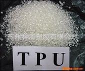 TPU-供应易挤出聚醚型雾面TPU-TPU尽在-苏州科海塑胶有限公司