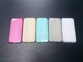手机保护套-IPhone6超薄手机壳 0.3MM透明TPU 4.7寸手机套 苹果...
