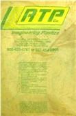 原料工程塑胶sps_供应塑胶原料工程塑胶sps/4603 fr/美国rtp -