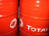 合成空气压缩机油_供应型空气压缩机油total dacnis sis 46 -