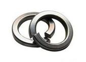 重型弹簧垫圈_供应/ 重型弹簧垫圈 弹簧垫圈 弹簧 -